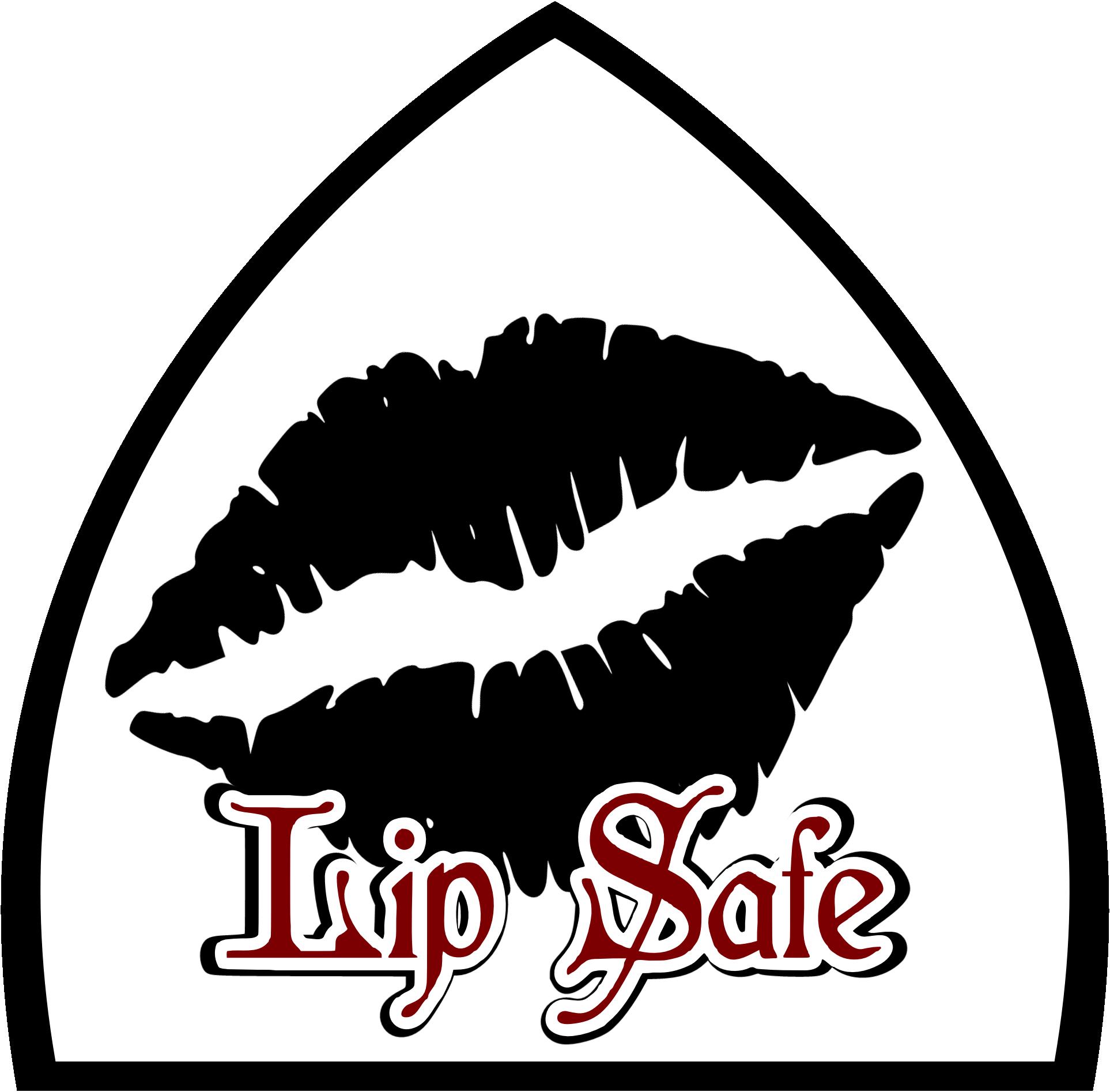 lip-safe-image.png